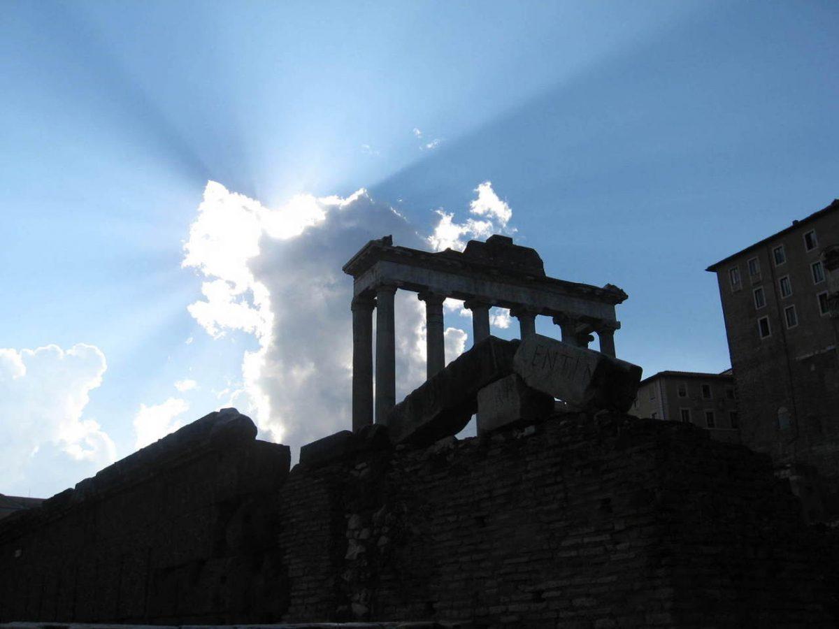 Architektura starożytnej Grecji