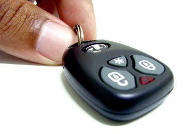 Jak otworzyć komis samochodowy?