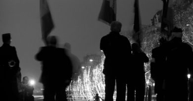 Umacnienie więzi pomiędzy państwem a jego obywatelami