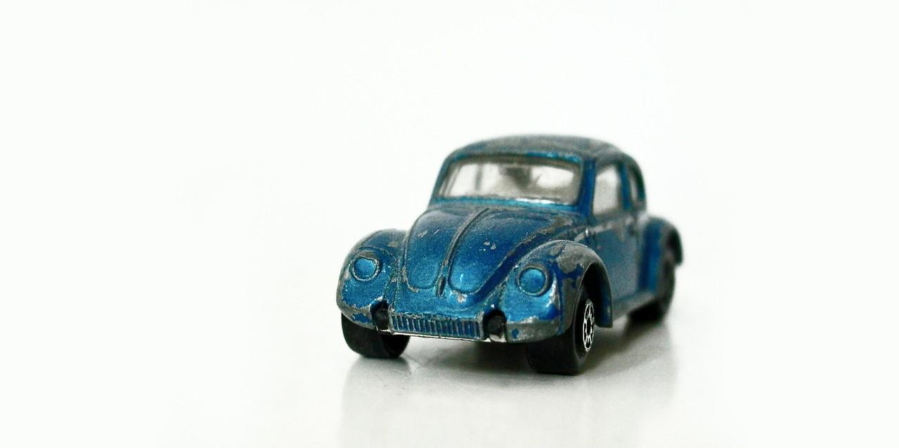 Nowe stare auta