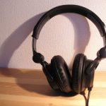 Budowa i działanie słuchawek bezprzewodowych