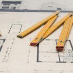 Jak architekt może pomóc nam przy budowie domu?