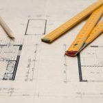 Jakie cechy posiada dobry architekt?